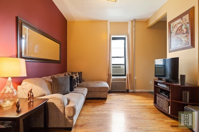 109 West 111th Street, Unit 5C Image #1