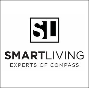 Smart Living Experts