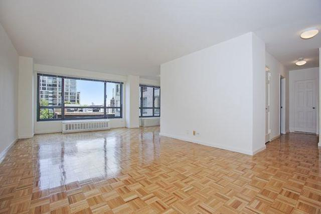 501 East 87th Street, Unit 8A Image #1