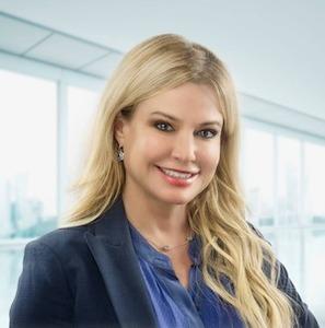 Holly Bock, Agent in Dallas - Compass