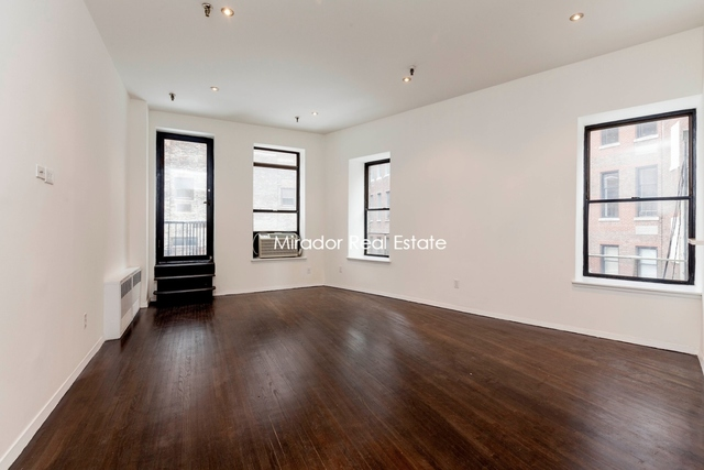 127 4th Avenue, Unit 5G Image #1