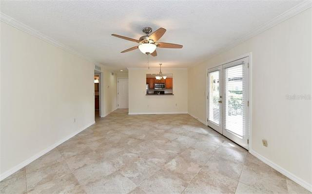 1738 Parakeet Way, Unit 808 Sarasota, FL 34232