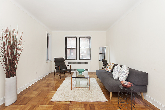 221 East 18th Street, Unit 1A Image #1