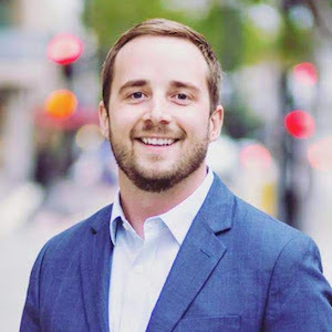 Peter Shelton, Agent in San Diego - Compass