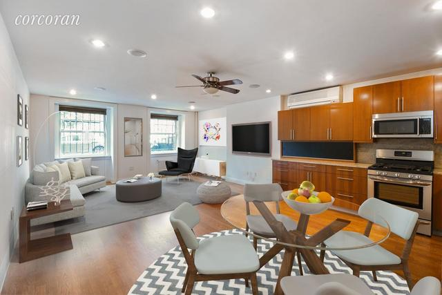 242 East 15th Street, Unit 1 Image #1