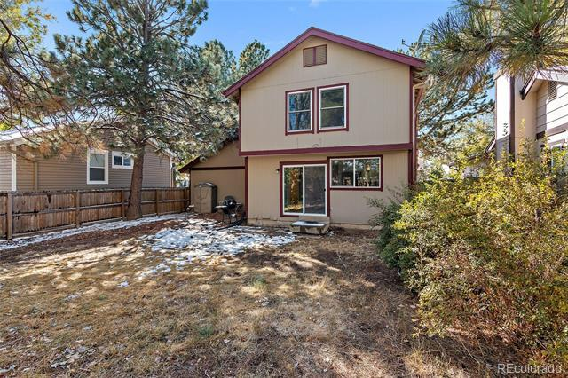 3706 South Ceylon Way Aurora, CO 80013