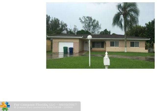14901 South Biscayne River Drive Image #1