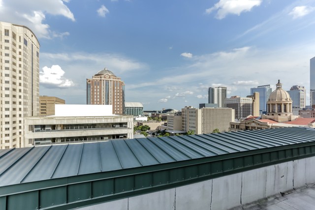 201 Main Street, Unit 7C Houston, TX 77002