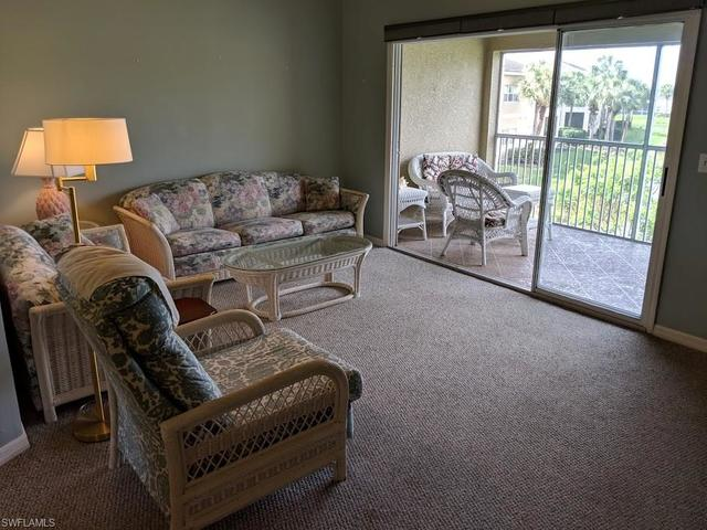 12081 Summergate Circle, Unit 203 Fort Myers, FL 33913