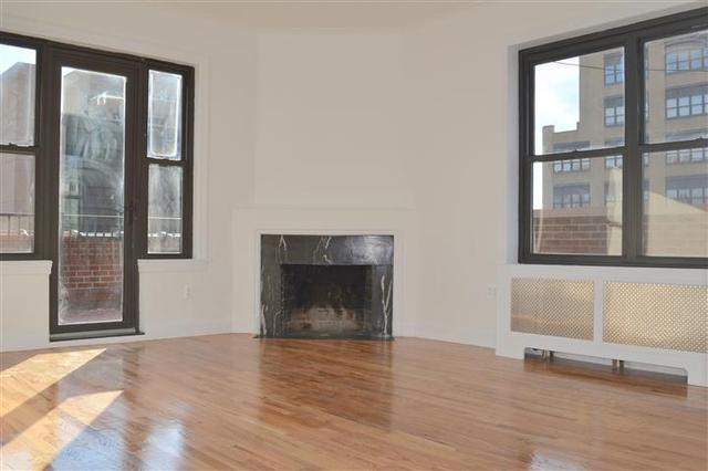 440 West 34th Street, Unit 17D Image #1