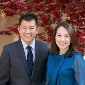 David Chung & Sunny Kim, Agent Team in San Francisco - Compass