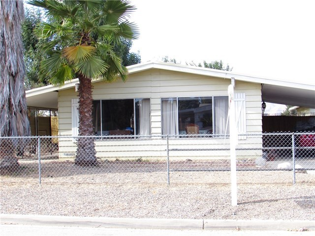 33773 Linda Vista Lane, Wildomar, CA 92595 | Comp on