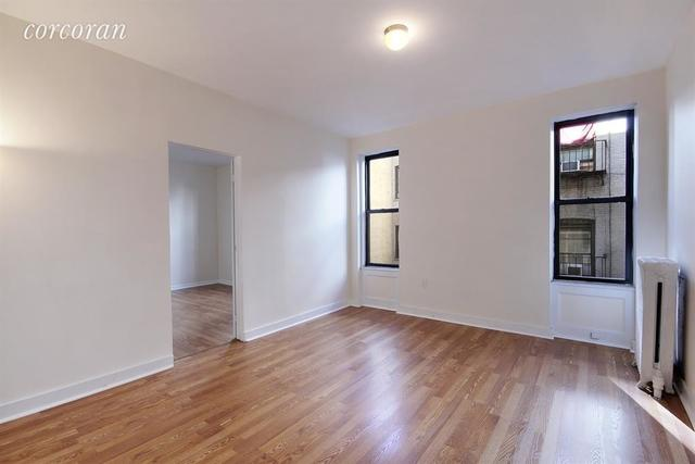 523 West 143rd Street, Unit 4D Image #1