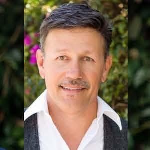 John Barragan,                       Agent in San Francisco - Compass