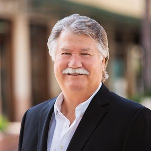 Daryl Silvers, Agent in Florida Gulf Coast - Compass