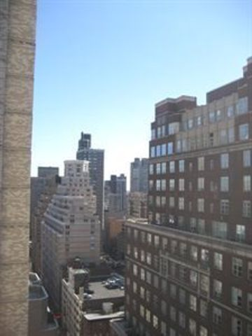 1065 Park Avenue, Unit 23D Image #1