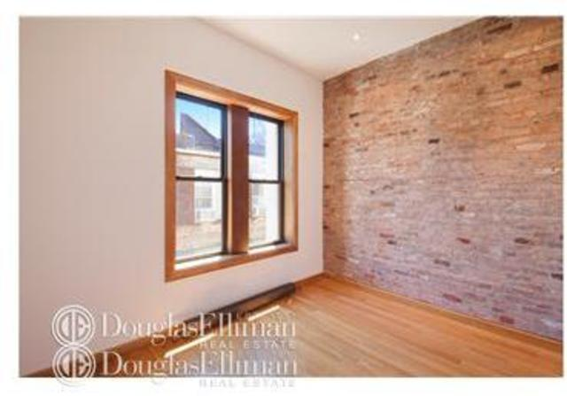 68 Thompson Street, Unit 2G Image #1