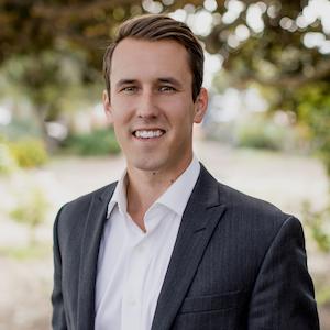Richard Spiering, Agent in San Diego - Compass