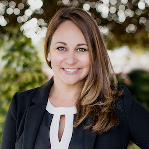 Stacey Torres,                     Agent in San Diego - Compass