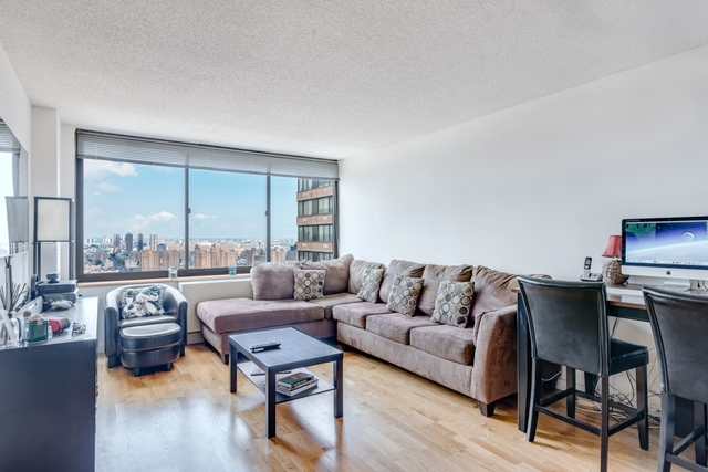 175 East 96th Street, Unit 29T Image #1