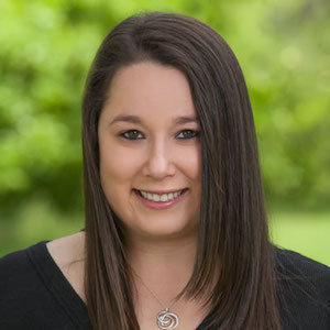 Heather Messer,                     Agent in westchester_ny - Compass