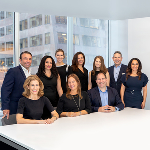Ethan Leifer Team,                       Agent in NYC - Compass