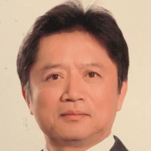 Armando Huie