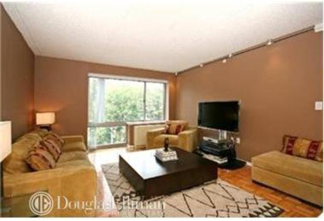 330 West 145th Street, Unit 507 Image #1