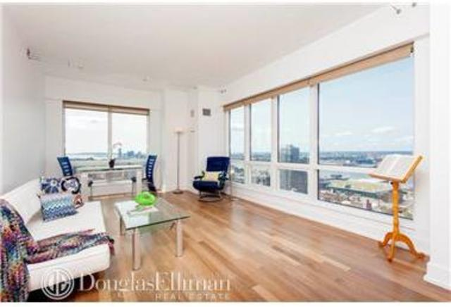 350 West 42nd Street, Unit 41H Image #1