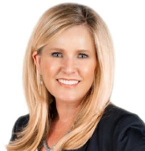 Erin Ballard,                     Agent in Dallas - Compass