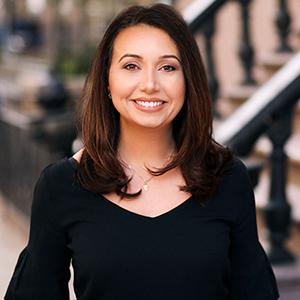 Ivana Tagliamonte