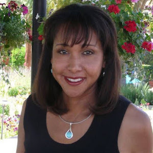 Lavonda Lee, Agent in Los Angeles - Compass