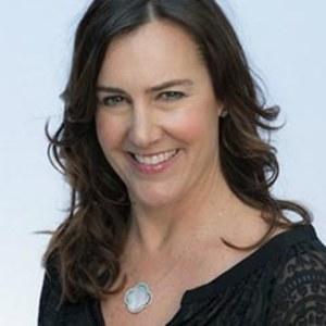 Kathleen Brady,                     Agent in San Francisco - Compass