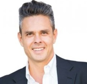 Jimmy Martinez,                       Agent in Los Angeles - Compass