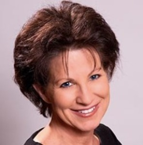 Wendy Soderborg, Agent in San Francisco - Compass