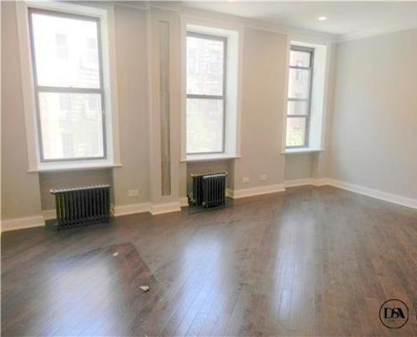 352 East 50th Street, Unit 2 Image #1