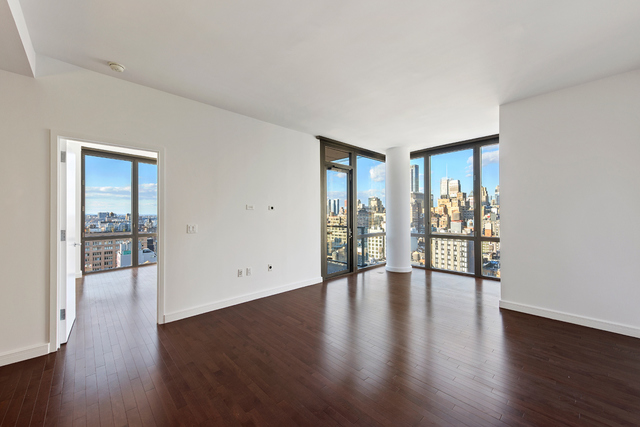 101 West 24th Street, Unit 26A Image #1