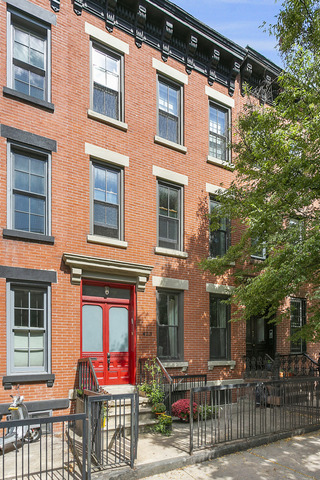 423 12th Street Brooklyn, NY 11215