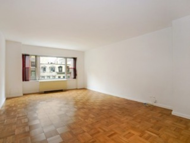 118 East 60th Street, Unit 5D Image #1