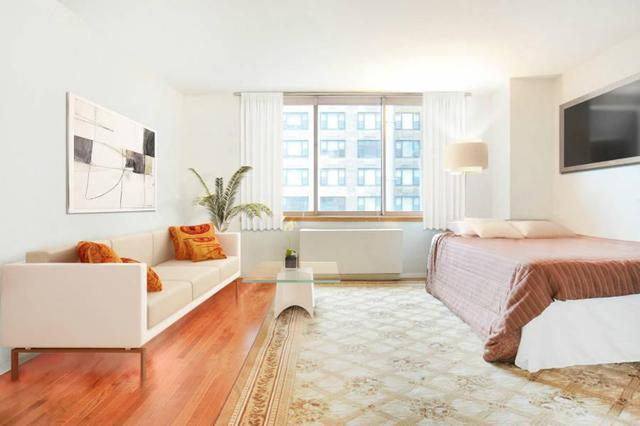 235 East 40th Street, Unit 19J Image #1