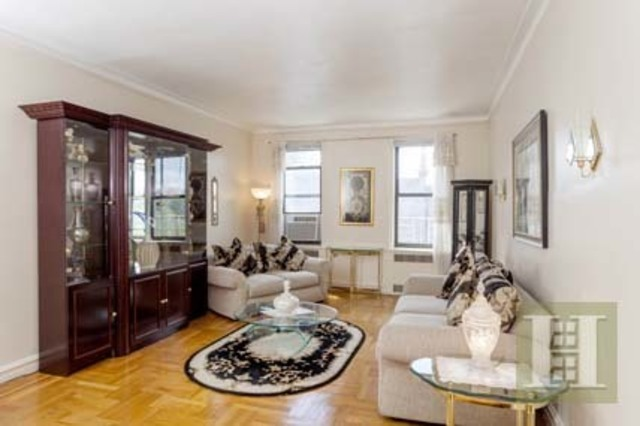 860 Grand Concourse, Unit 7H Image #1