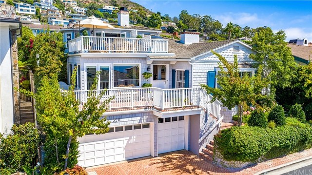 320 Emerald Bay Laguna Beach, CA 92651
