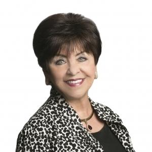 Nanci Viera, Agent in San Francisco - Compass