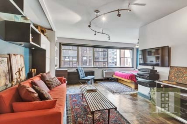 430 West 34th Street, Unit 6A Image #1