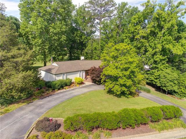 14337 Country Club Drive Ashland, VA 23005