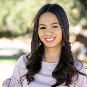 Lilian Phan, Agent in Los Angeles - Compass