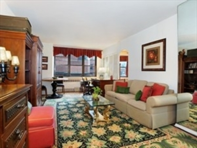 301 East 63rd Street, Unit 7A Image #1