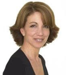 Vicki Musso, Agent in NYC - Compass