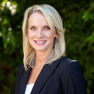 Allison Jackson, Agent in Austin - Compass