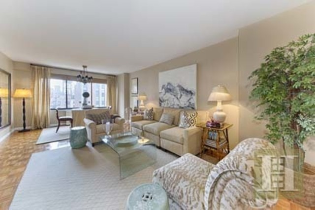 220 East 72nd Street, Unit 8E Image #1